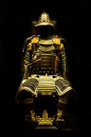 Armour (2)