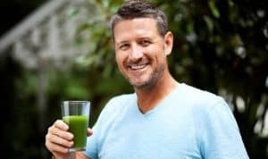 Episode #22: Fat, Sick & Nearly Dead With Joe Cross The Juicer