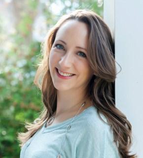 Kristy Rodriguez
