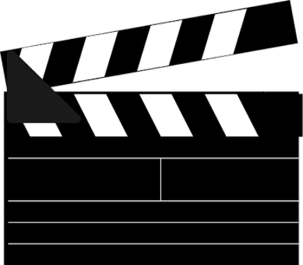 clapperboard-resized