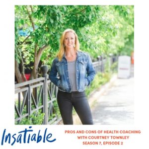 image Insatiable pros and cons of health coaching