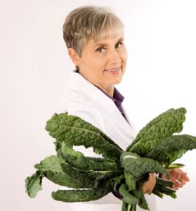 Transforming MS and Autoimmune Health Protocols with Dr. Terry Wahls, Episode 81