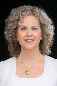 Dr. Susan Blum