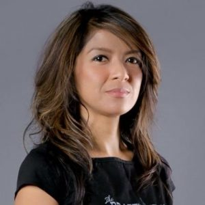 Leah Lizarondo, 412 Food Rescue co-founder, Episode 84