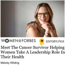 Women@Forbes