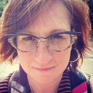 Still Not Weight Watching: Linda's Key to Sustainable Progress, Episode 96