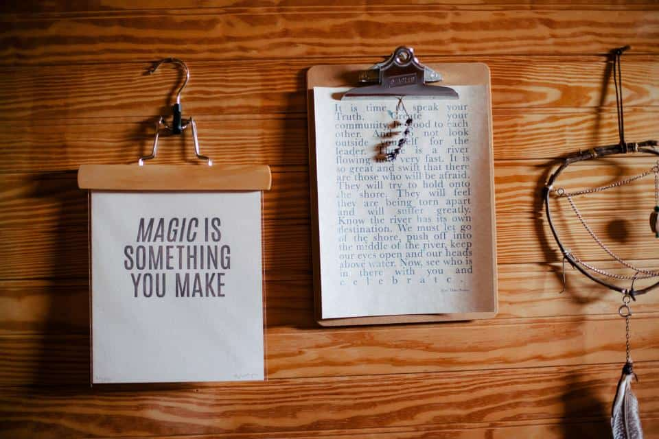 magic (2)