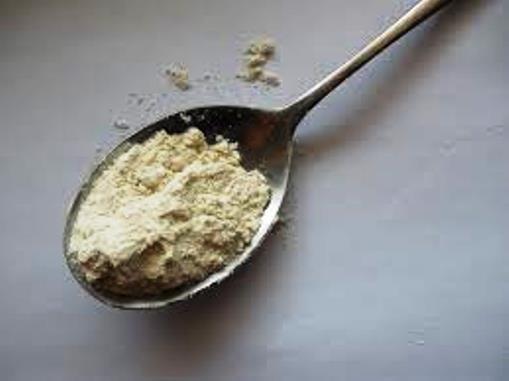 proteinpowder-resized