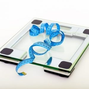 How to Reduce the Scale's Power