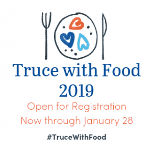 truce with food 2019 registration open